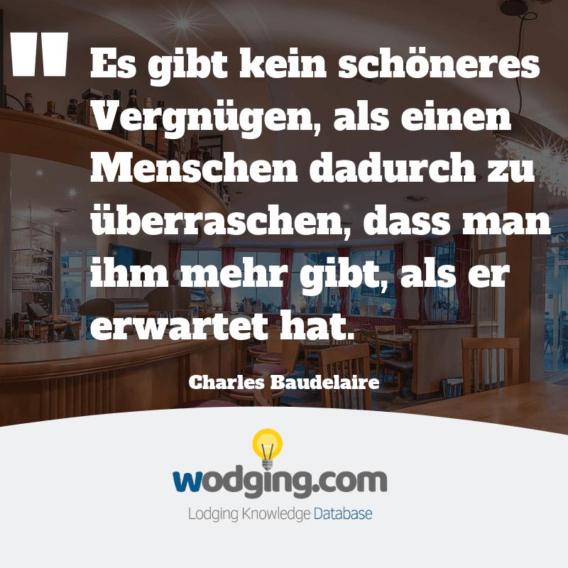 Airbnb Consulting Deutschland