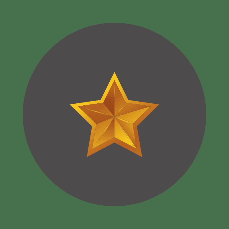 Airbnb Gastgeber Deutschland
