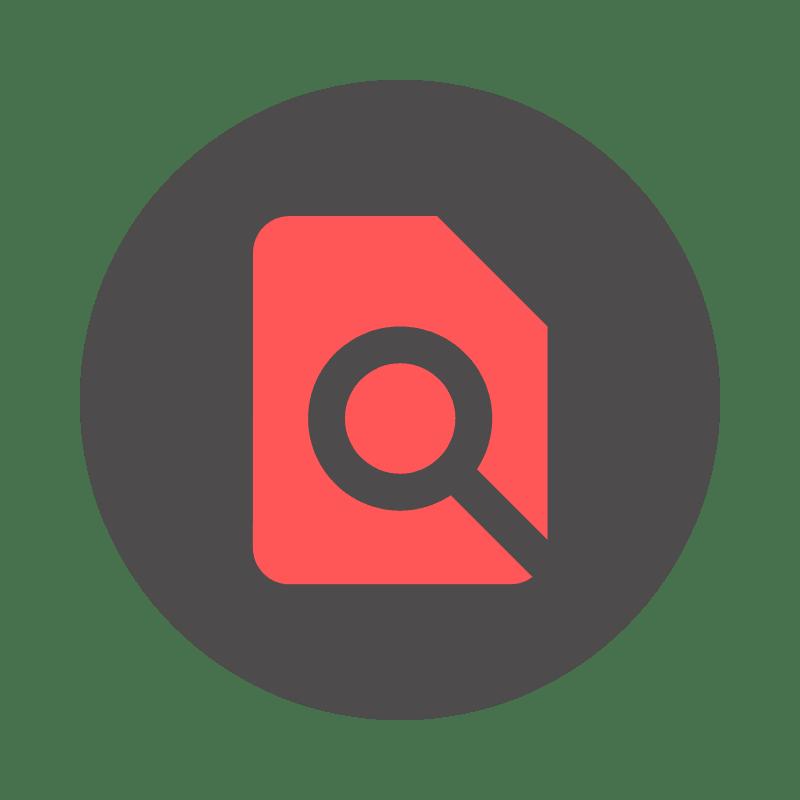 Airbnb Ranking verbessern