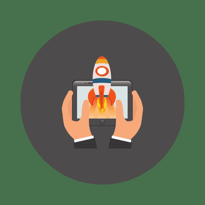 Warum jeder Airbnb Gastgeber eine digitale Gästemappe haben sollte