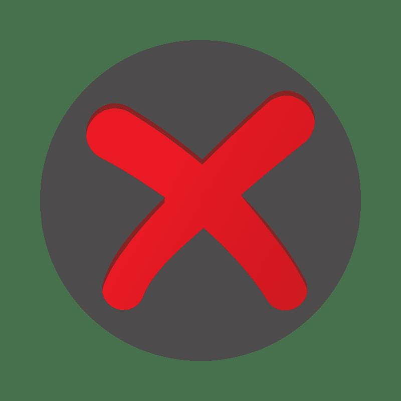 Stornierungen von Gastgebern auf Airbnb