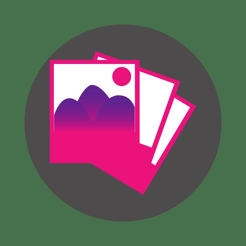 Wie du Bildbeschreibungen optimal für dich nutzen kannst