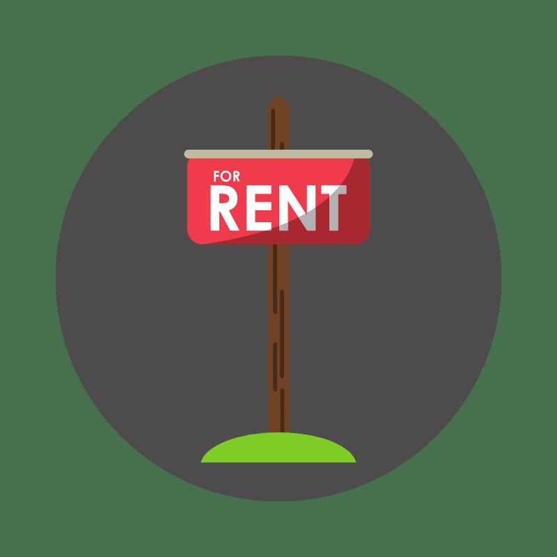 Airbnb Zitate