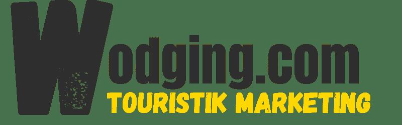 Marketing für Hotel & Restaurant
