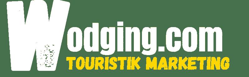 wodging.com Airbnb, Hotel & Restaurant Marketing