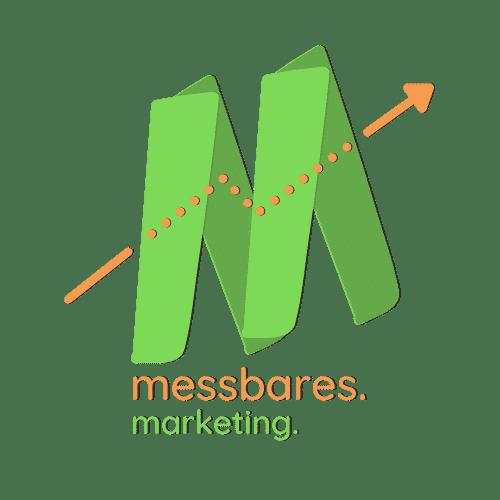 Messbares Marketing / Online Agentur Norddeutschland